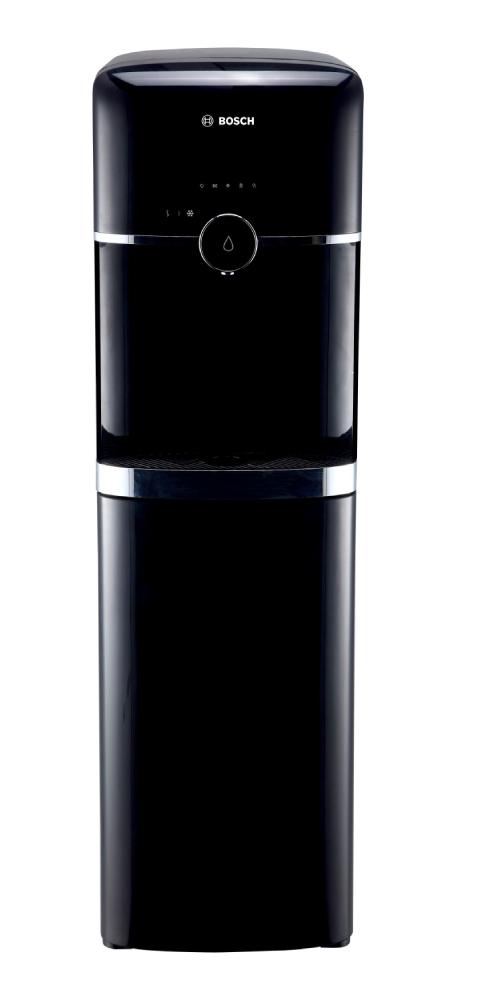 Bosch Su Sebilleri Özellikleriyle Hayatınızı Kolaylaştıracak