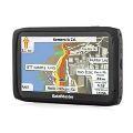 Navigasyon - GPS Cihazları Nasıl Çalışır