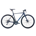 Carraro Bisiklet Modelleri