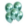 Balon Çeşitleri, Özellikleri ve Fiyatları
