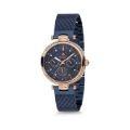 Bigotti Saat Modelleri, Özellikleri ve Fiyatları