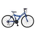 Arrow Bisiklet Özellikleri