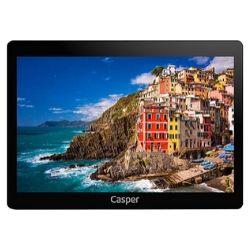 Casper Via S20 32 GB 10.1 Tablet Modelleri ile Hıza Ayak Uydurun