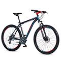 Akıllı Tasarımları ile Corelli Bisiklet Modelleri