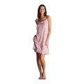 Penti Kadın Kıyafet & Aksesuar Fiyatları