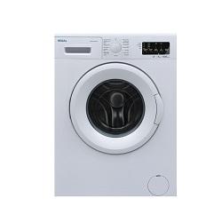 Kullanıcı Dostu Bir Çamaşır Makinesi