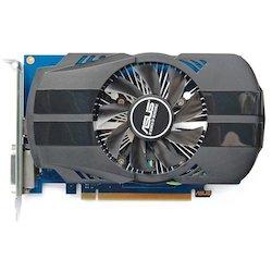 Asus Phoenix GeForce GT 1030 OC 2 GB 64 Bit GDDR5 Ekran Kartı Fiyatları