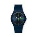 Swatch Erkek Saat ile Zamanı Kontrol Edin
