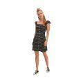 DeFacto Kadın Giyim & Aksesuar Çeşitleri Seçilirken Dikkat Edilmesi Gerekenler