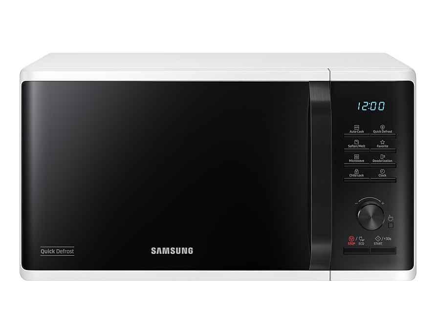 Samsung MS23K3515 23 LT Mikrodalga Fırın