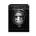 Hotpoint Ariston Çamaşır Makinesi Yüksek Performansı Verimle Birleştiriyor