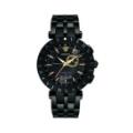 Versace Erkek Saat Modelleri, Özellikleri ve Fiyatları