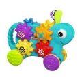 Çocuklarınız Playskool Oyuncak Modelleriyle Kendini Keşfeder