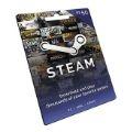 Steam Sayesinde Her Noktada Oyun Keyfi