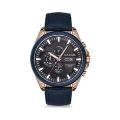 Nacar Saat Modelleri, Özellikleri ve Fiyatları