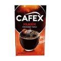 Kahve ile Sıcak Günlerin Sizi Uyuşturmasına İzin Vermeyin