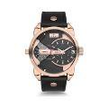 Ferro Saat Müşterilerine Geniş Bir Ürün Yelpazesi Sunuyor