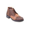 Darkwood Erkek Ayakkabı Fiyatları