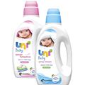 Unibaby Bebek Deterjanı Satın Alırken Nelere Dikkat Edilmelidir?