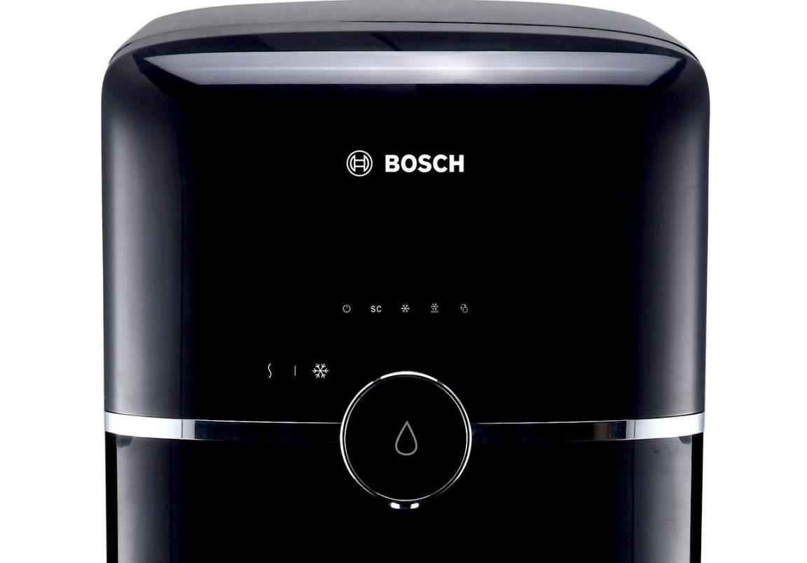 Bosch Su Sebili Hakkında Yorumlar