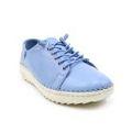 Her Mevsimde Kadın Ayakkabılar ile Rahat Adımlar