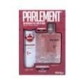 Parlement Parfüm ile Tazeliği Teninizin Her Noktasında Hissedin