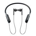 Samsung Bluetooth Kulaklıklarının Aktif Yaşamdaki Yeri