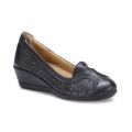 Kadın Ayakkabısı Seçerken Nelere Dikkat Edilmelidir?