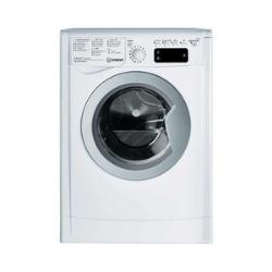 Hızlı ve Pratik Indesit Çamaşır Makinesi Modelleri