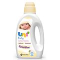 Unibaby Bebek Deterjanı Fiyatları