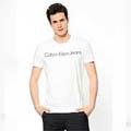 Calvin Klein Tişört Seçimi?
