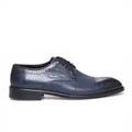 Cacharel Ayakkabı Modelleri