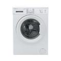 Vestfrost Çamaşır Makinesi İhtiyaçlarınızı Anlıyor