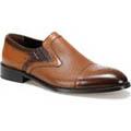 Cacharel Ayakkabı Fiyatları