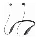 Plantronics Bluetooth Kulaklık Teknolojisi