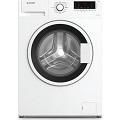 Daha Büyük Alanlar İçin Endüstriyel Çamaşır Makinesi
