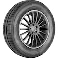 Michelin Oto Lastik ile Trafikteki Güvenliğinizi Sağlama Alın
