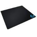 Logitech Mouse Pad Seçenekleri ile Daha Verimli Bilgisayar Kullanımı
