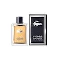 Lacoste Parfüm Modelleri, Özellikleri ve Fiyatları