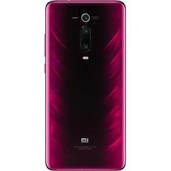 Oyun Tutkunlarının Tercihi Xiaomi Mi 9T 128 GB