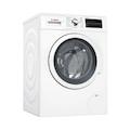 Bosch Çamaşır Makinesi Evinizin Yardımcısı