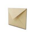 Zarf Kullanımı Hayatınızın Her Alanında Sizinle