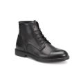 Garamond Erkek Ayakkabı Çeşitleri