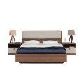 Yatak Odası Takımı Alınırken Dikkat Edilmesi Gerekenler