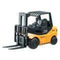 Forklift Modelleri Çeşitli Tasarım Yapısı ile Sizlere Kullanışlılık Vadediyor