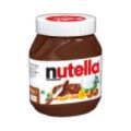 Nutella ile Güne Lezzetli Bir Başlangıç Yap