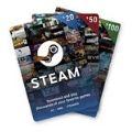 Steam Oyun Kodları ve Fiyatları
