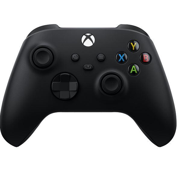 Xbox Series X'in Yeni Tasarım Özellikleri ve Kullanım Avantajları