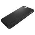 Spigen Cep Telefonu Kılıfları Şık Tasarımları ile Telefonlarınıza Görsellik Katıyor
