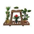 Bahçe Dekorasyon Çeşitleri, Özellikleri ve Fiyatları